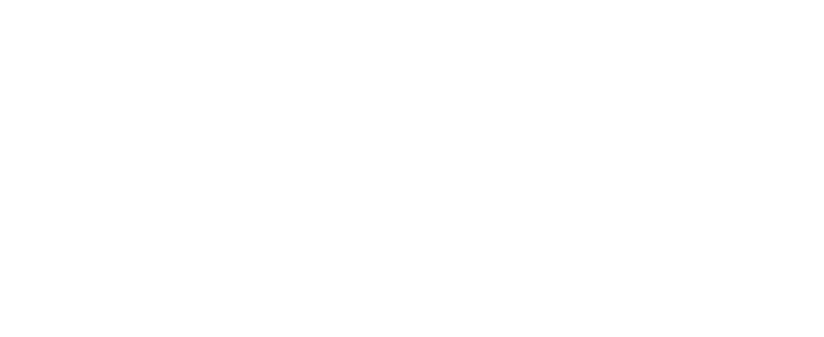 Outlaw Contractors